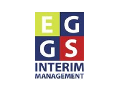 Eggs Interim Management