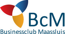 Business Club Maassluis