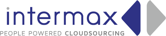 Intermax Cloudsourcing