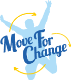MoveForChange
