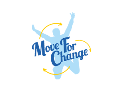 Move for Change in Januari